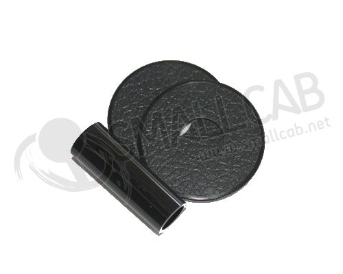 Sanwa JLF-CD - Shaft Cover